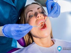 Дентофобия или как перестать бояться стоматолога
