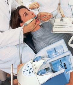 Польза и значение хирургической стоматологии