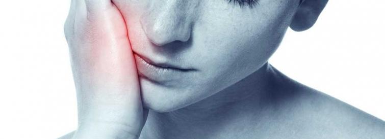 Профилактика и лечение гиперестезии