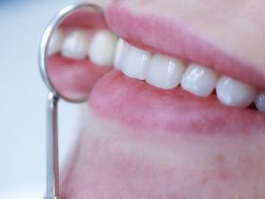Симптомы и виды вывиха зубов