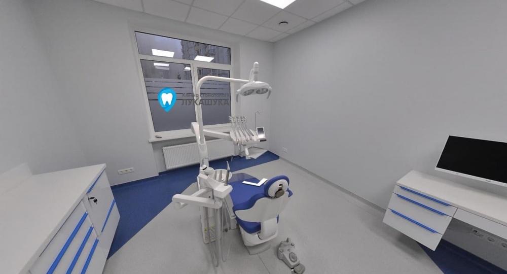 Стоматология в Киеве | Фото 7 - Клиника Лукашука