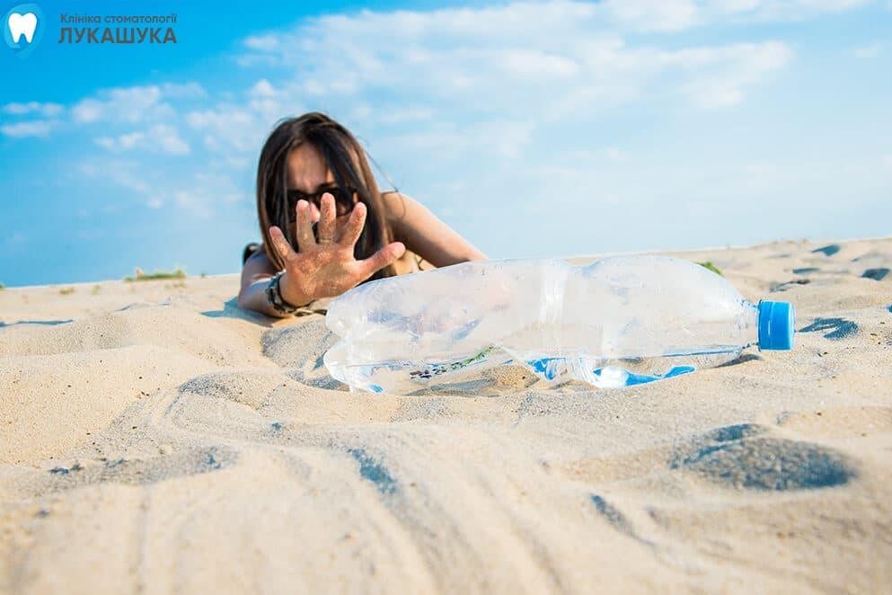 Сухость во рту | Фото 3 - Клиника Лукашука